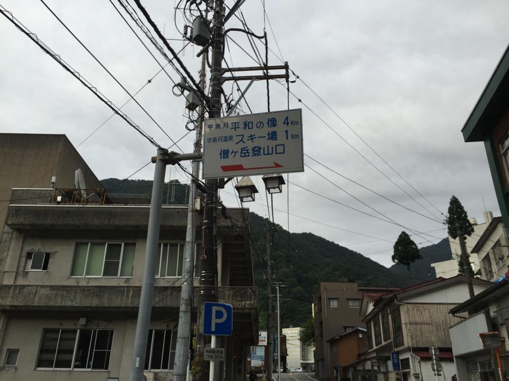 f:id:nagakawara:20160810221216j:plain