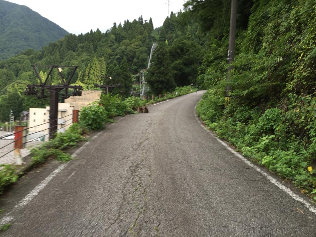 f:id:nagakawara:20160810222125j:plain