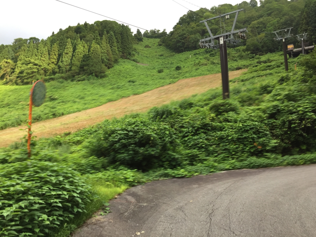 f:id:nagakawara:20160810222234j:plain