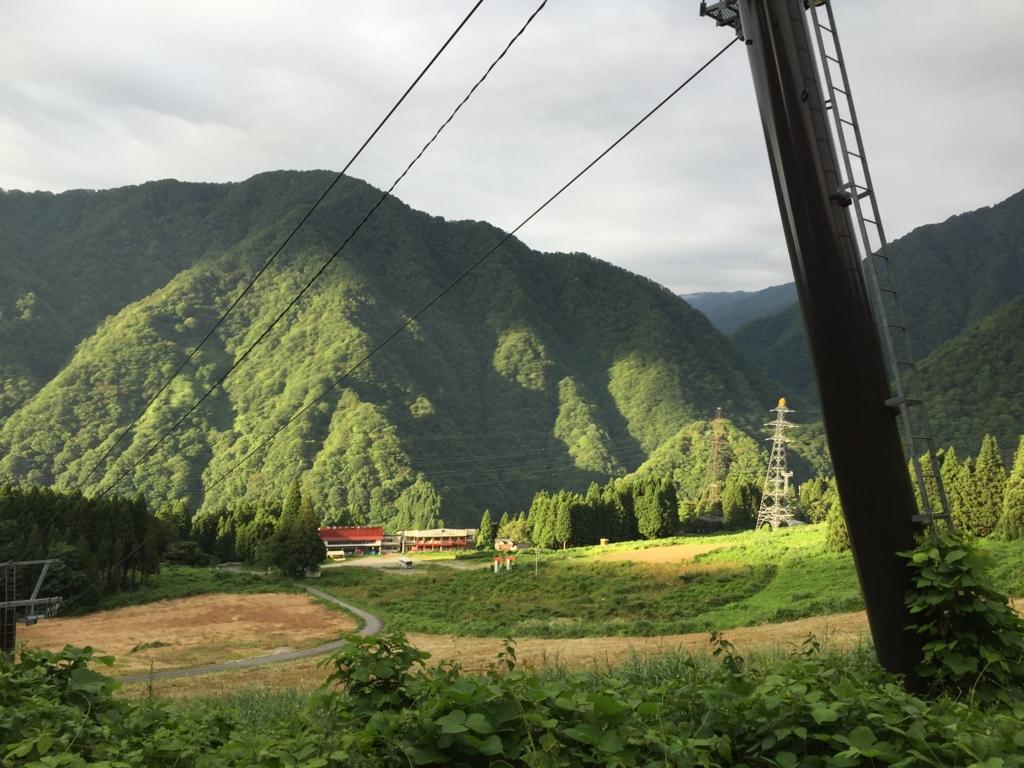 f:id:nagakawara:20160810222257j:plain