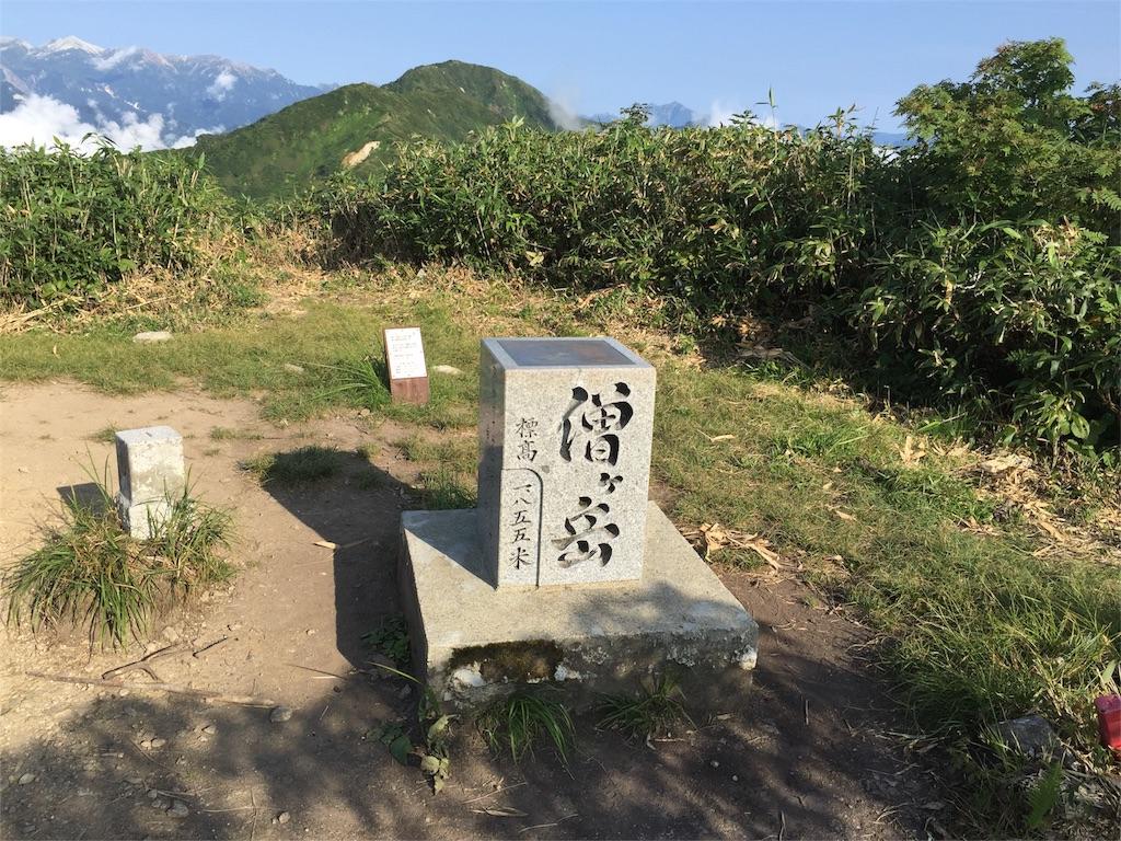f:id:nagakawara:20160812102619j:image