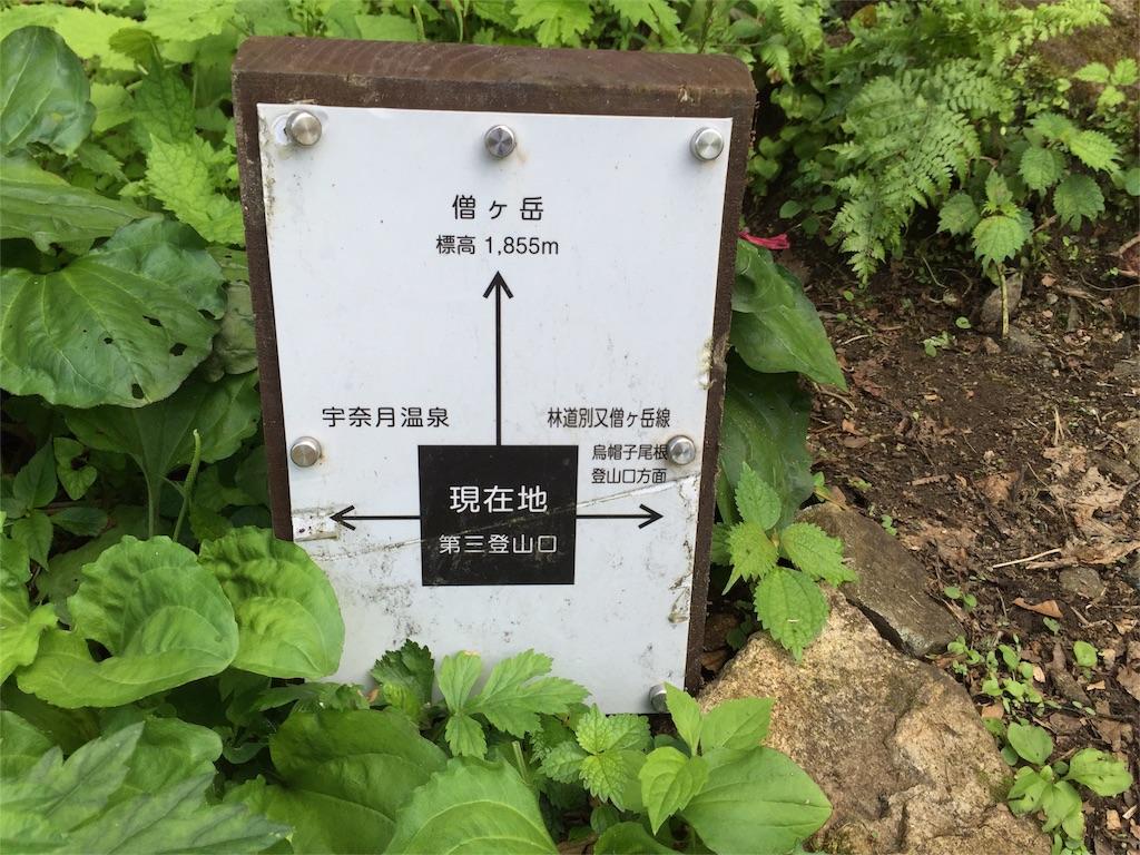 f:id:nagakawara:20160812182958j:image