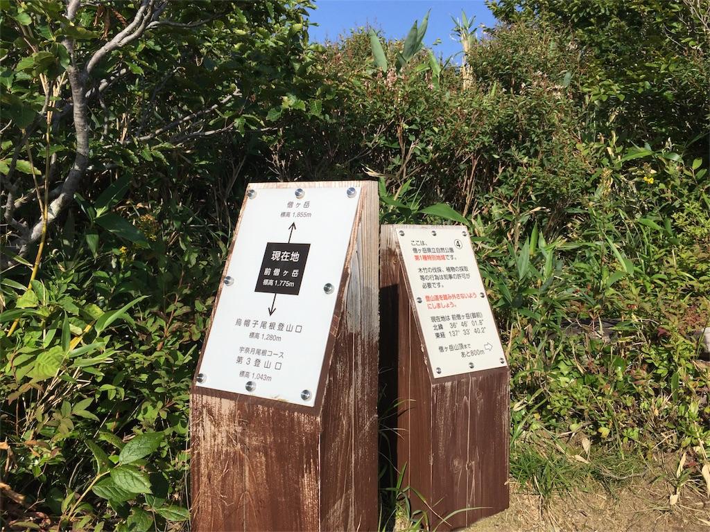 f:id:nagakawara:20160812194659j:image