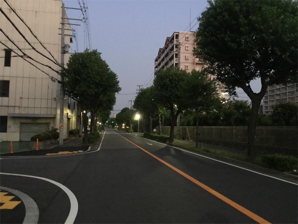 f:id:nagakawara:20160813081511j:image