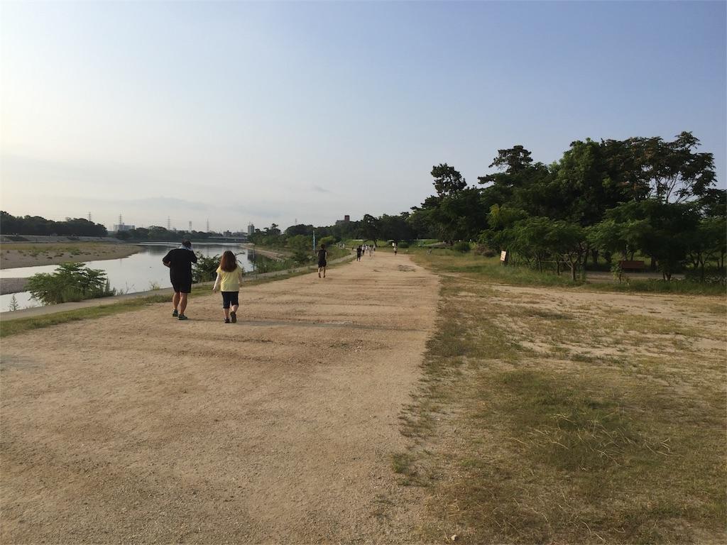 f:id:nagakawara:20160815055442j:image