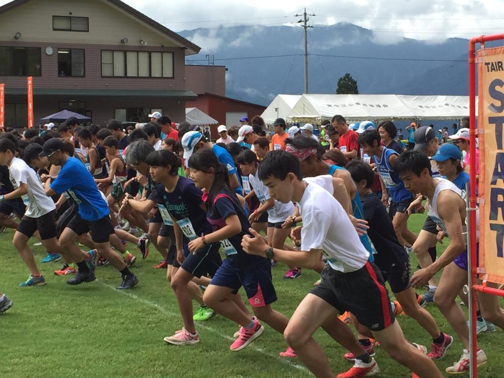 f:id:nagakawara:20160829202834j:plain:w500