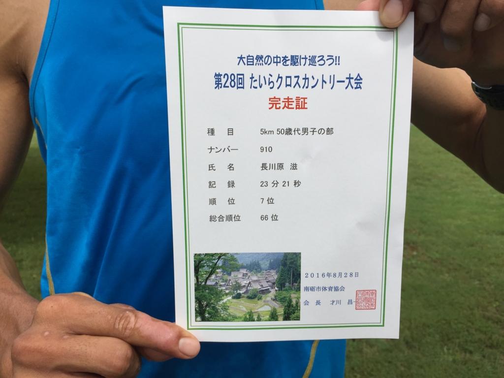 f:id:nagakawara:20160829210352j:plain:w500