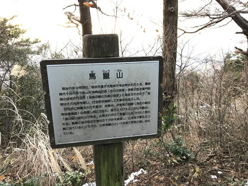 f:id:nagakawara:20161218210506j:plain:w500