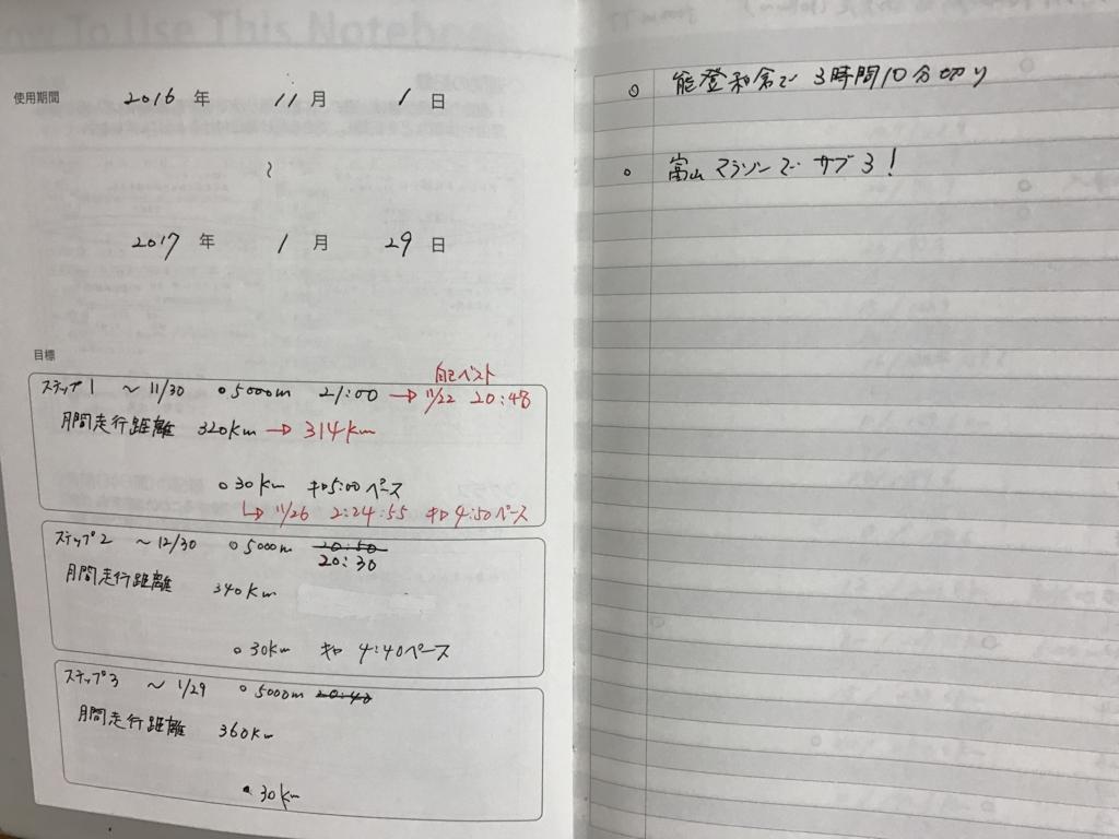 f:id:nagakawara:20161223190803j:plain:w500