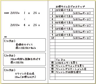 f:id:nagakawara:20161223191110p:plain:w500