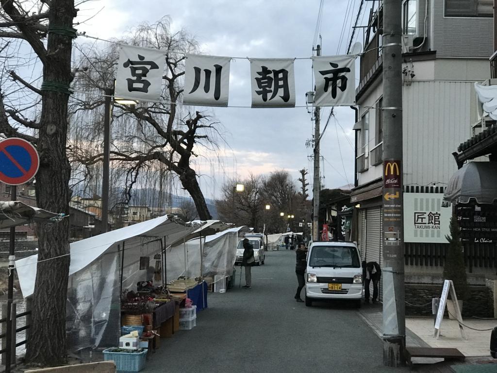 f:id:nagakawara:20161231123606j:plain:w500