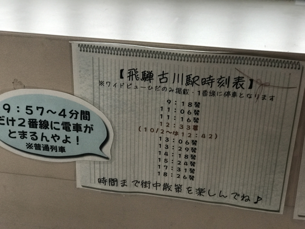 f:id:nagakawara:20170101185350j:plain