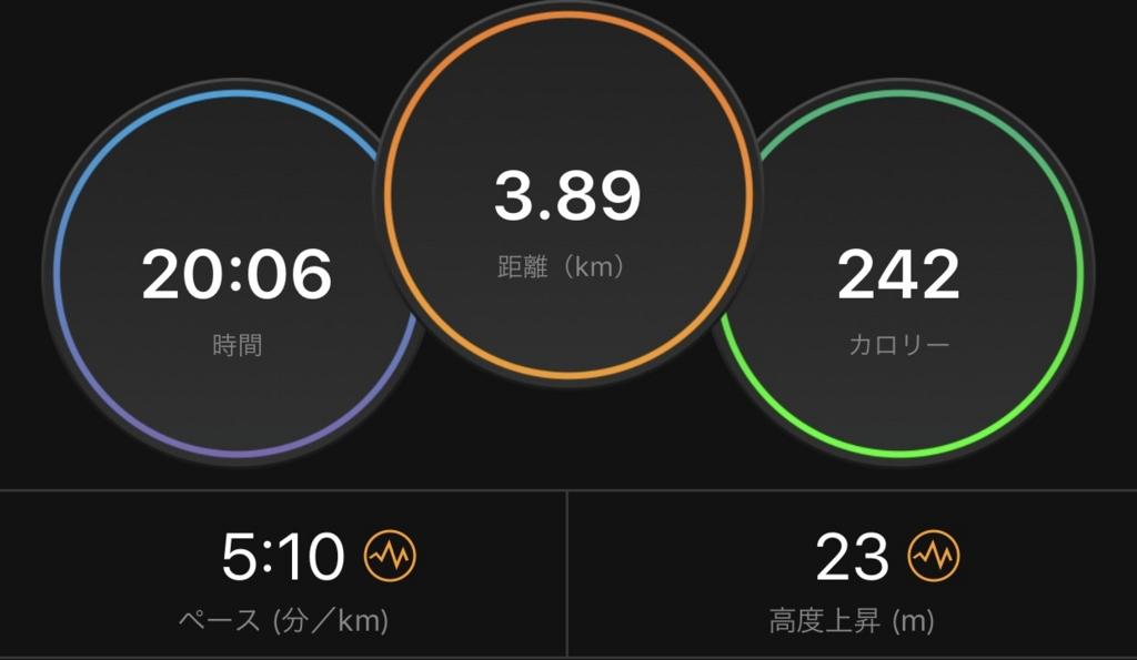 f:id:nagakawara:20170101190559j:plain
