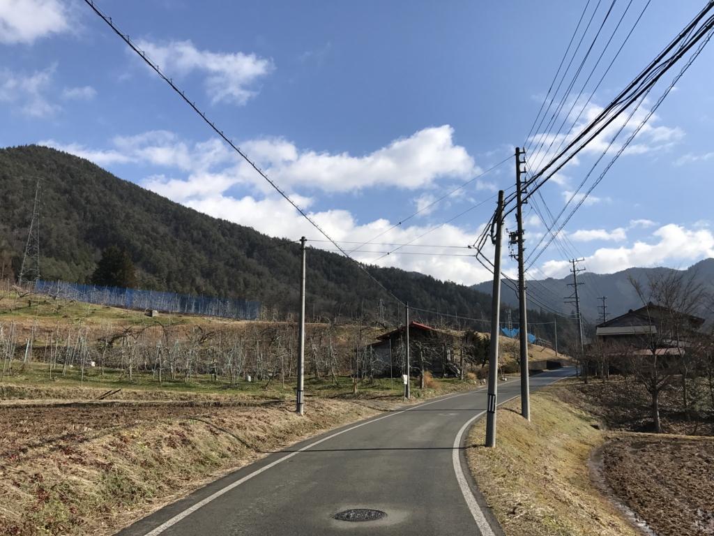 f:id:nagakawara:20170101190713j:plain