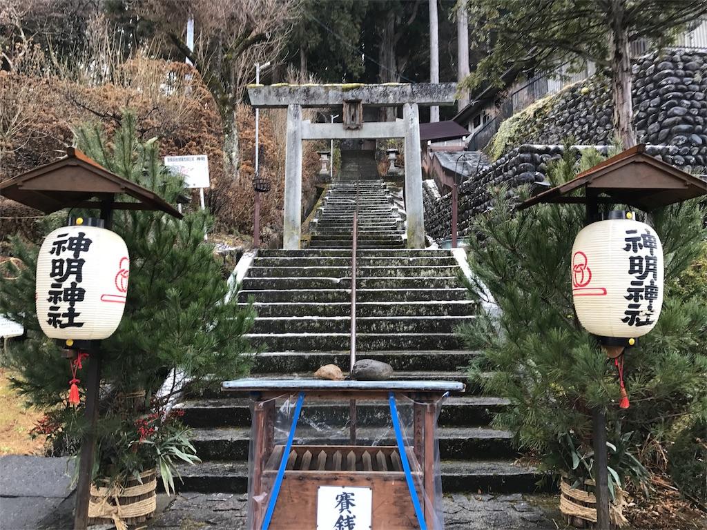 f:id:nagakawara:20170103133454j:image:w500