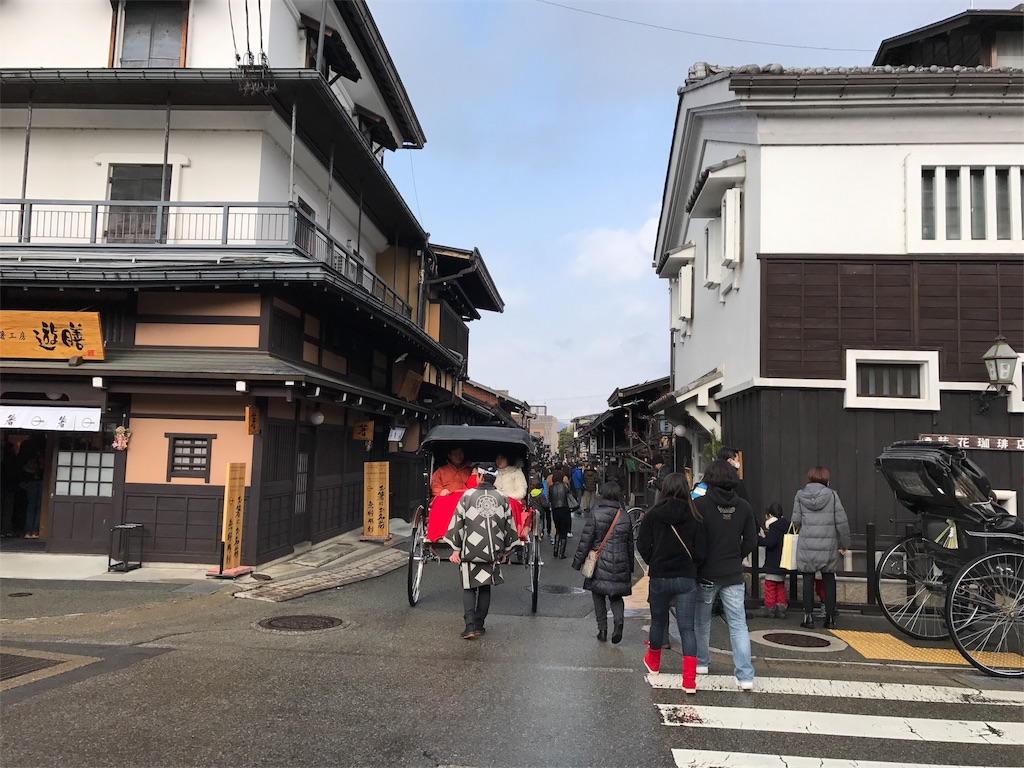 f:id:nagakawara:20170103133824j:image:w500