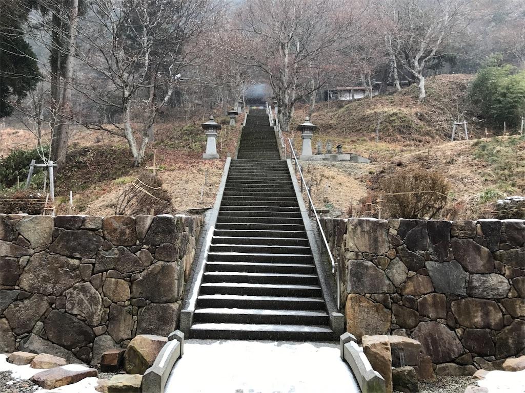 f:id:nagakawara:20170104140846j:image:w500