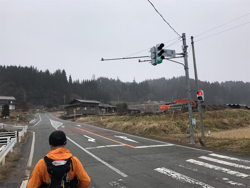 f:id:nagakawara:20170104140943j:image:w500
