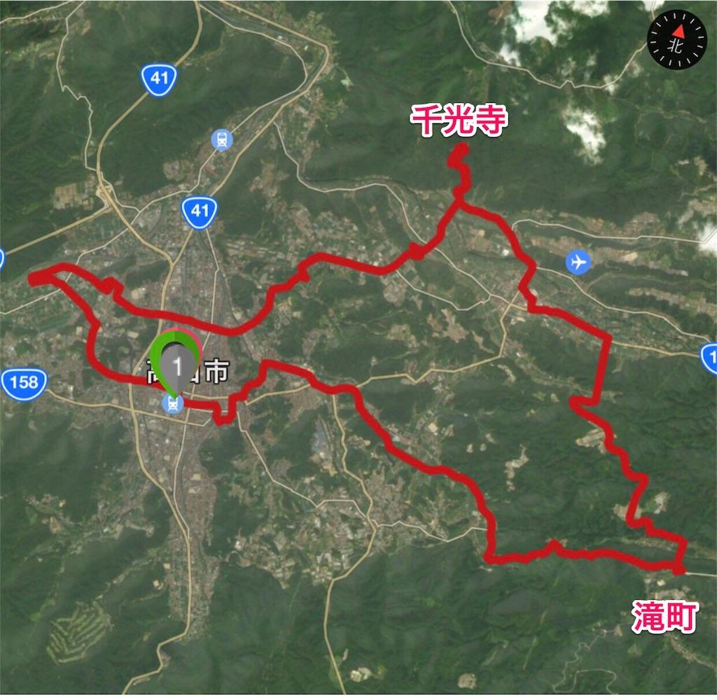 f:id:nagakawara:20170104142405j:image:w500