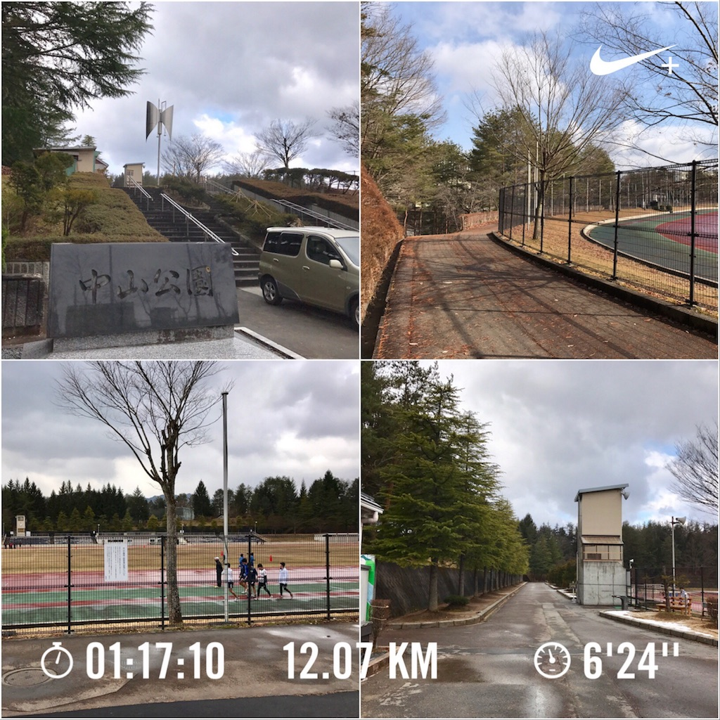 f:id:nagakawara:20170105134459j:image:w500