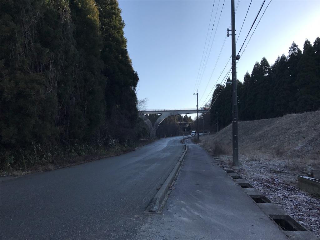 f:id:nagakawara:20170107141959j:image:w500