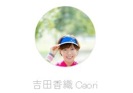 f:id:nagakawara:20170109195023j:plain