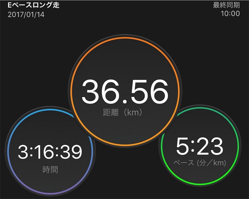 f:id:nagakawara:20170114123401j:image:w500