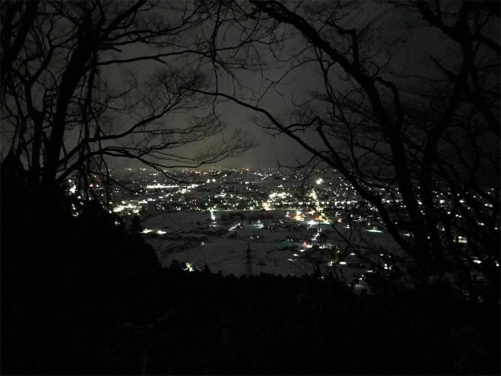 f:id:nagakawara:20170115093348j:image:w500