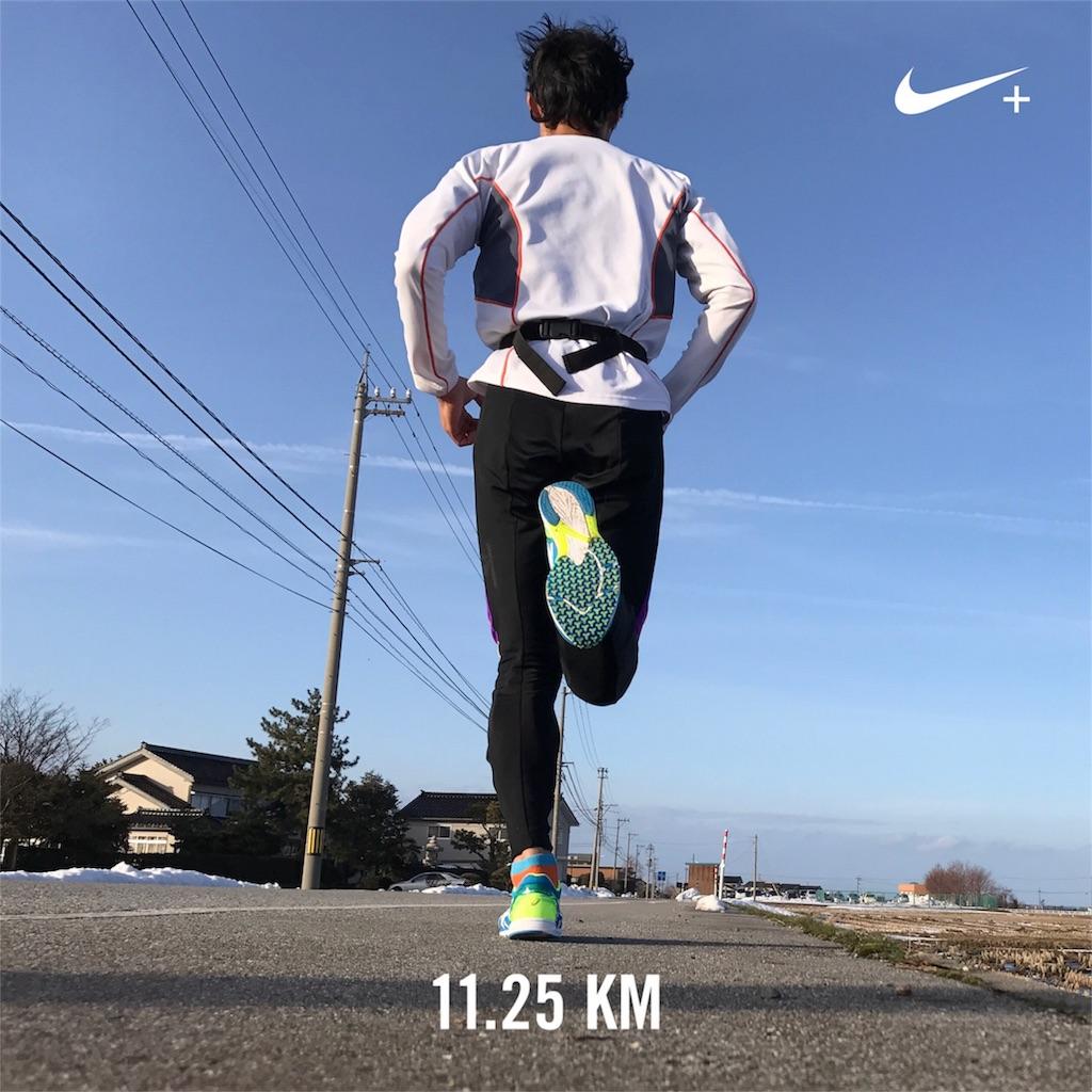 f:id:nagakawara:20170128191454j:image:w500