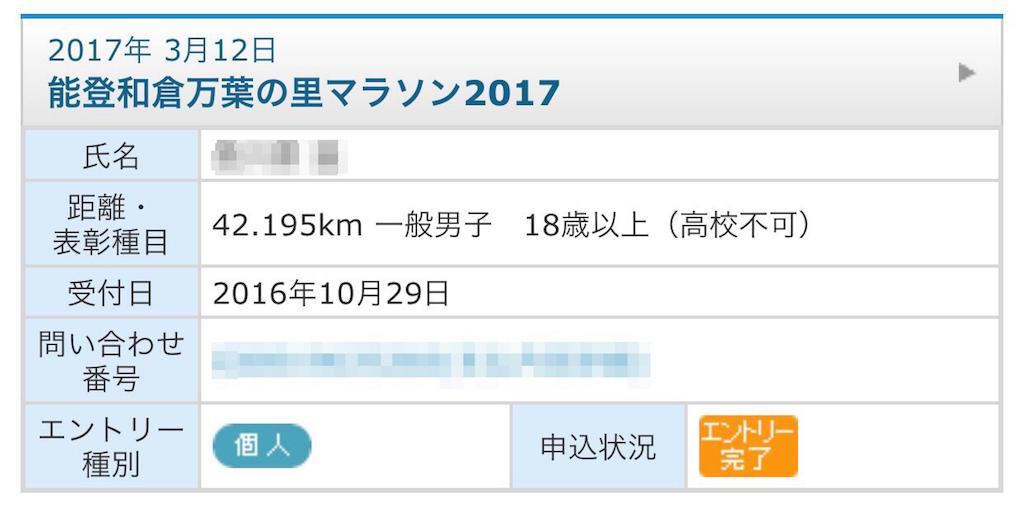 f:id:nagakawara:20170202130123p:image:w500