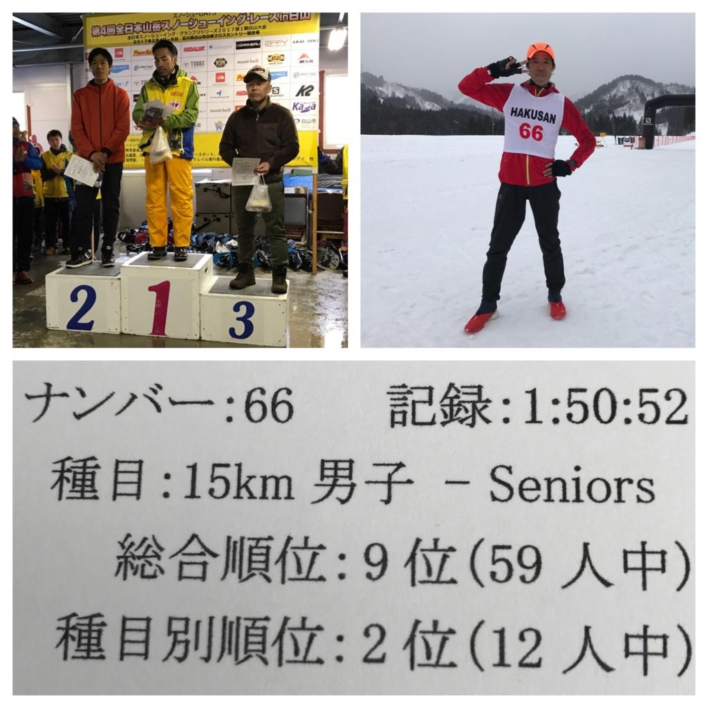 f:id:nagakawara:20170205202136j:plain