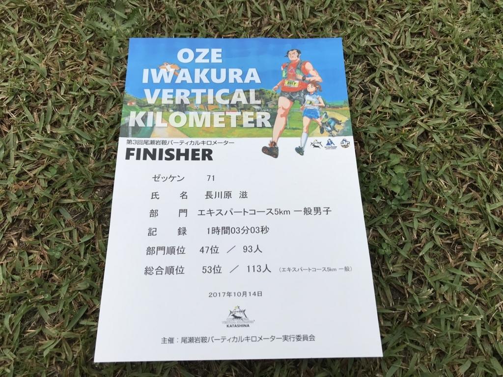 f:id:nagakawara:20171015112016j:plain:w500