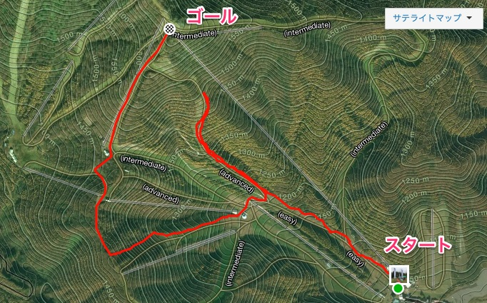 f:id:nagakawara:20171015190916j:plain:w500