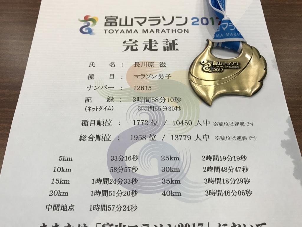 f:id:nagakawara:20171104170616j:plain:w500