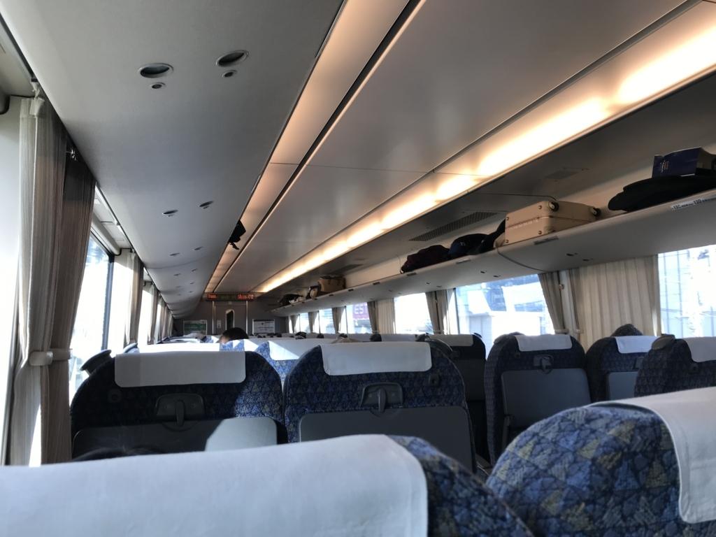 f:id:nagakawara:20171113123204j:plain:w500
