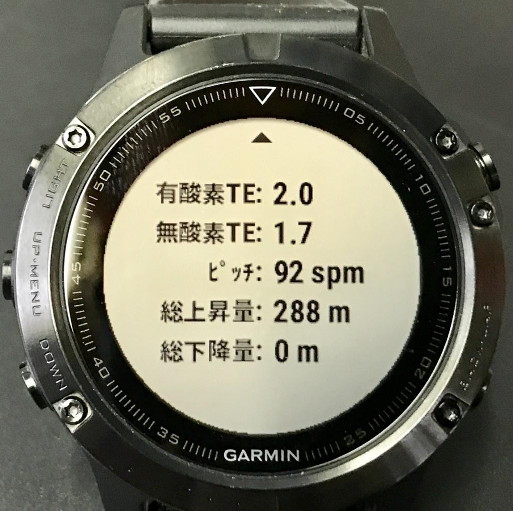 f:id:nagakawara:20171115124910j:plain:w500