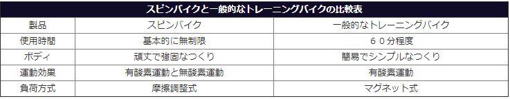 f:id:nagakawara:20171117230512j:plain:w500