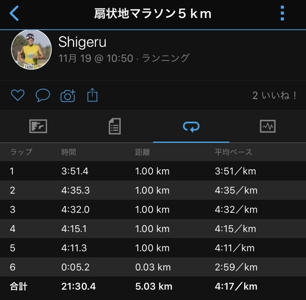 f:id:nagakawara:20171119205607j:plain:w500