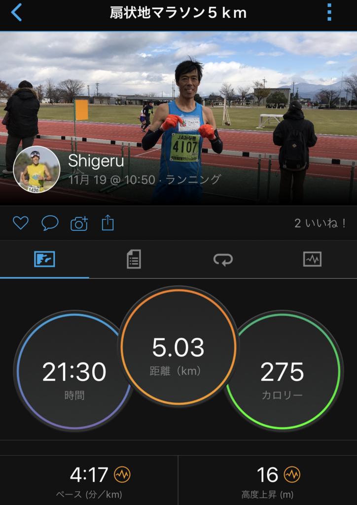 f:id:nagakawara:20171119211021p:plain:w500