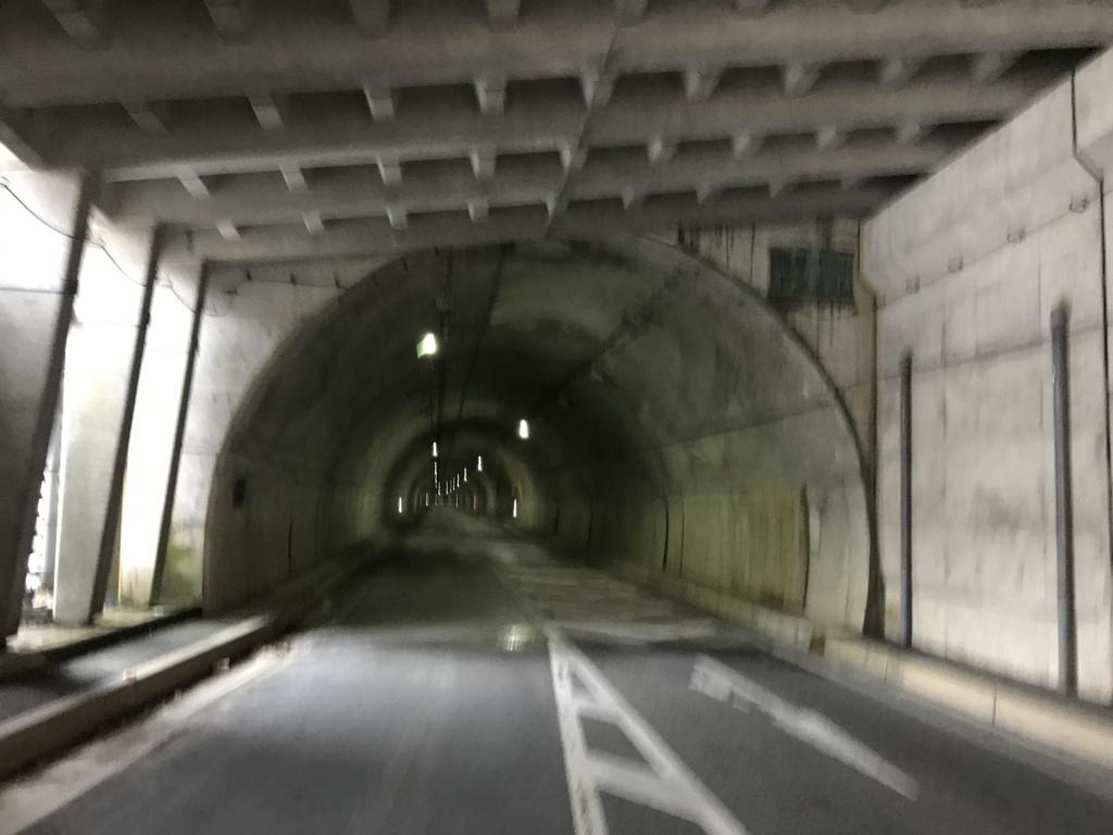 f:id:nagakawara:20171122125804j:plain