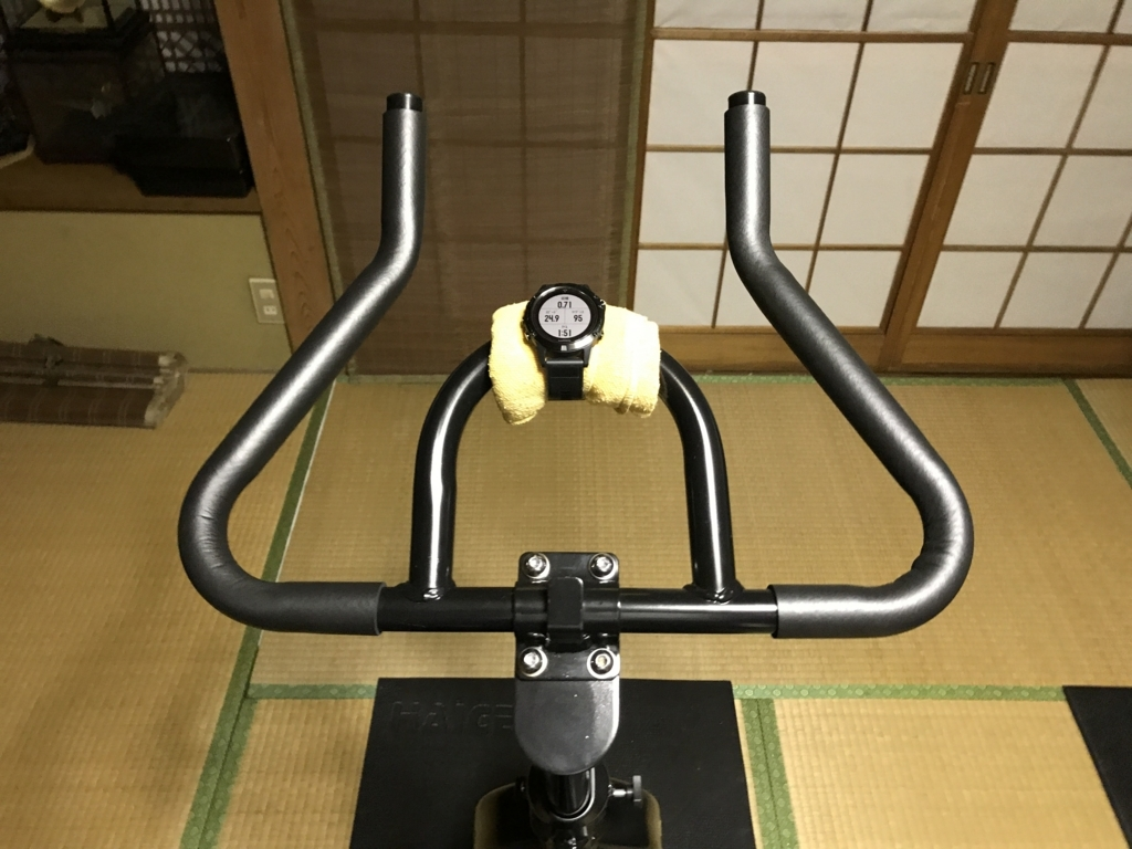 f:id:nagakawara:20171124122444j:plain:w500
