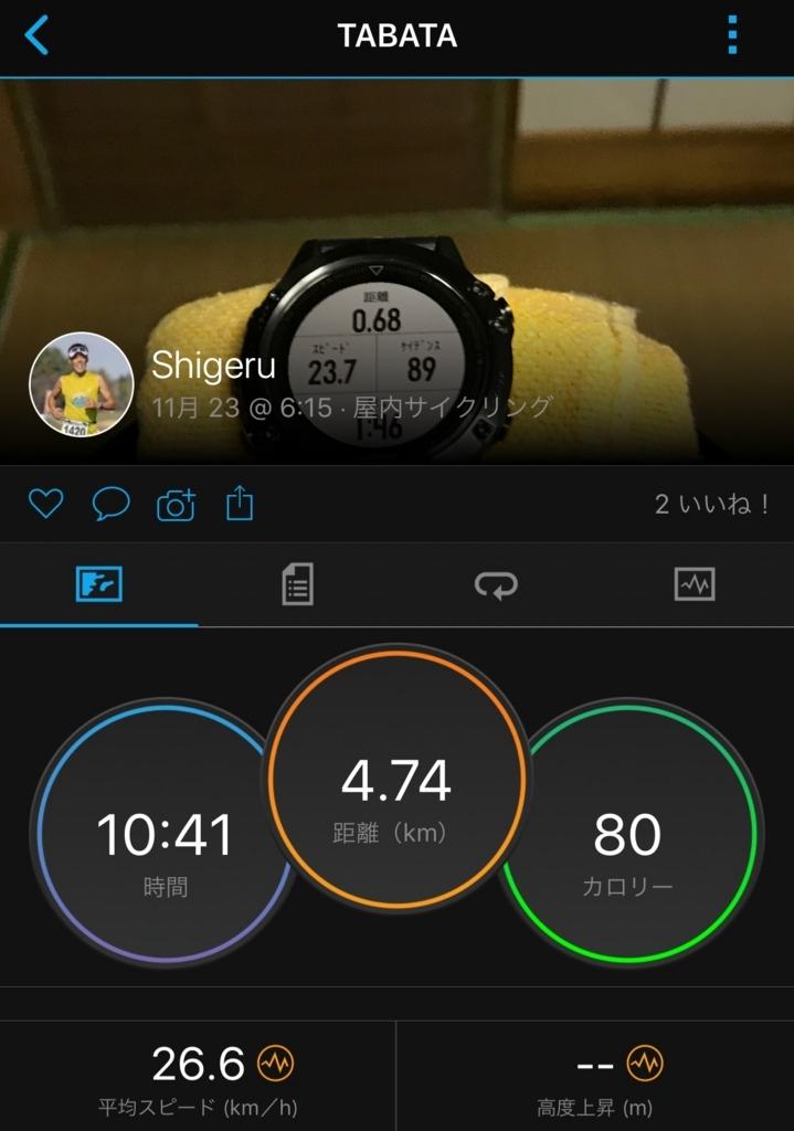f:id:nagakawara:20171124123309j:plain:w500