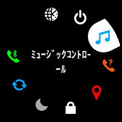 f:id:nagakawara:20171201175258p:plain