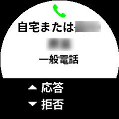 f:id:nagakawara:20171201180528p:plain