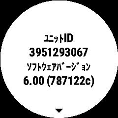 f:id:nagakawara:20171201204245p:plain