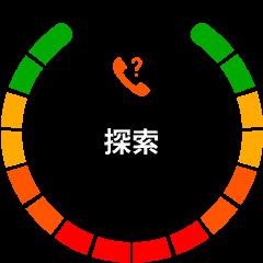 f:id:nagakawara:20171209134239p:plain