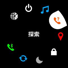f:id:nagakawara:20171209134358p:plain