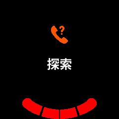 f:id:nagakawara:20171209140633p:plain