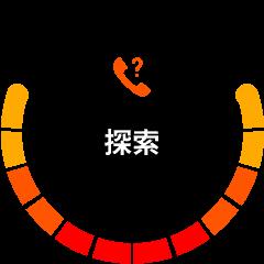 f:id:nagakawara:20171209140742p:plain
