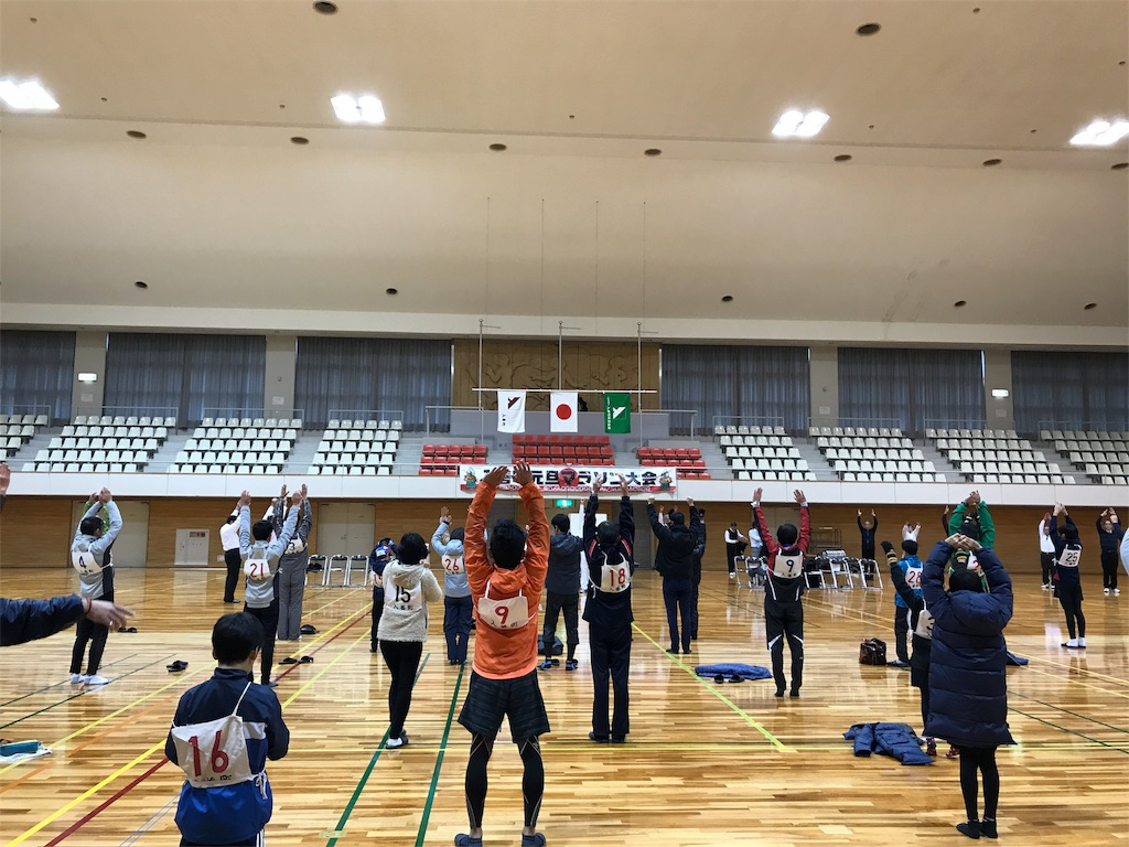 f:id:nagakawara:20180101122142j:image
